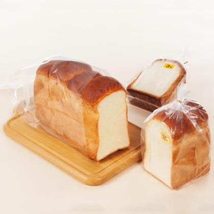 食パン用袋